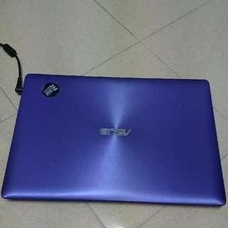 laptop asus x453M for sale