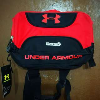 Under Armour Pouch