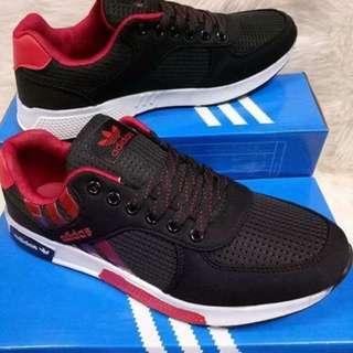 watch 65570 bd749 Buy 1 take 1 adidas colors men