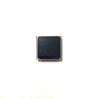 Ipod Nano 6