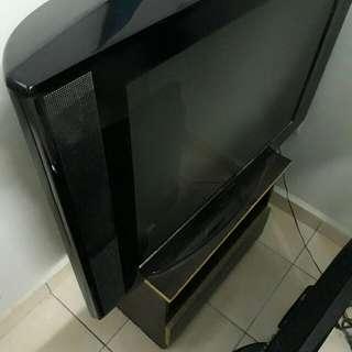 "TV Samsung 28"""