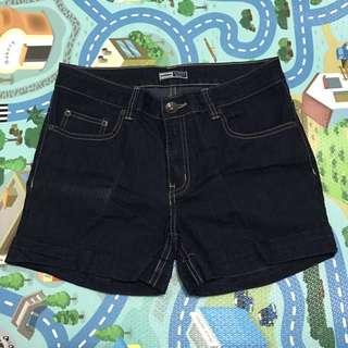 Rodeo Jeans Short Pants