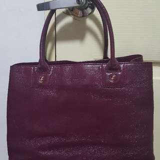 Agnes B Women's Bag