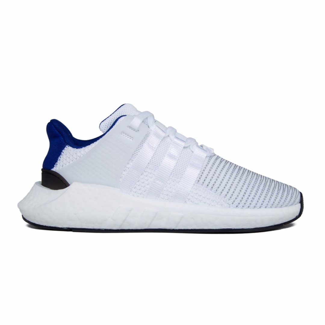 best sneakers 9de38 2c8c0 (限時預購)ADIDAS ORIGINALS EQT SUPPORT 9317 BZ0592