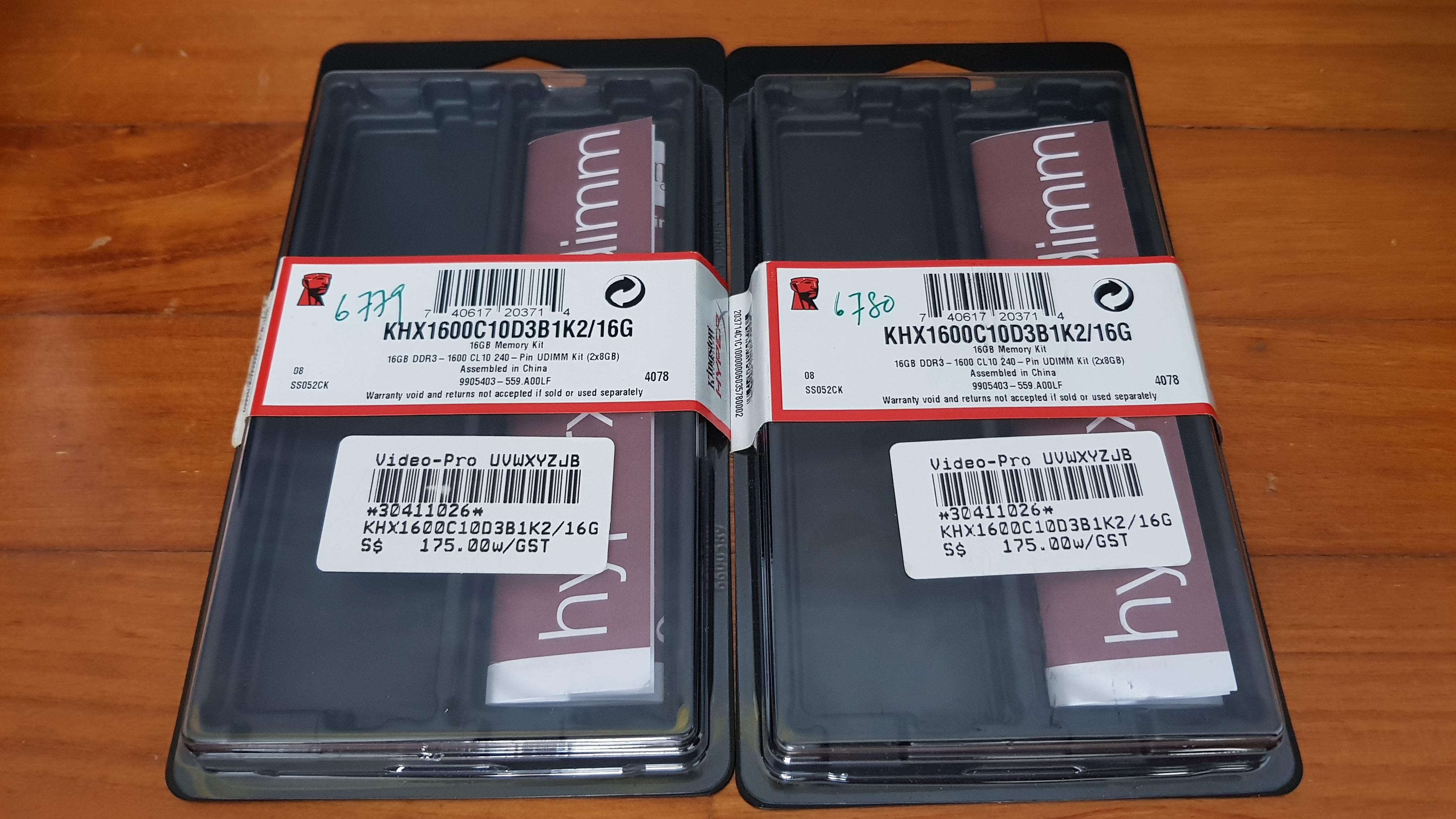 AMD FX8350 with CM HYPER TX3 EVO / ASUS M5A97 R2 / KINGSTON