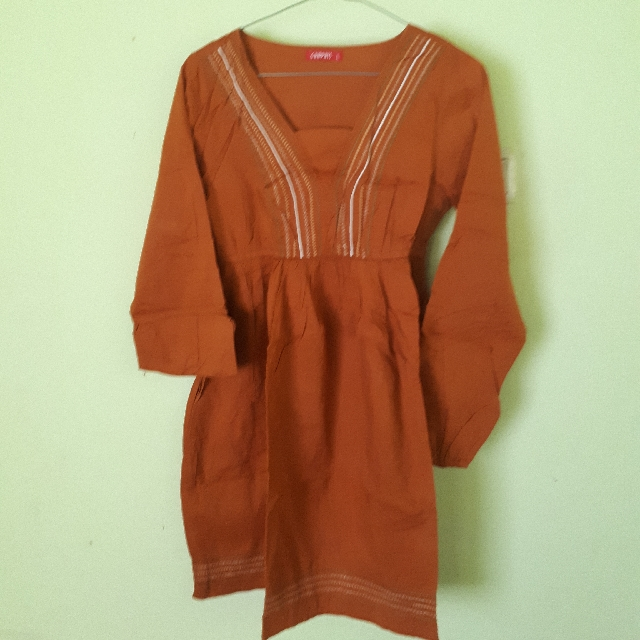 Blouse Graphis