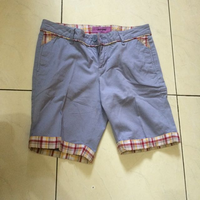 Celana Pendek Uniqlo | Men Shorts