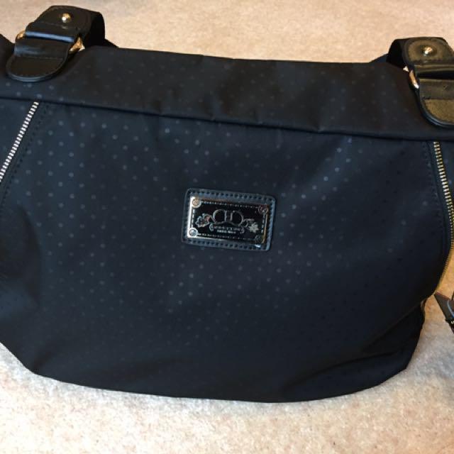 Daycrown handbag