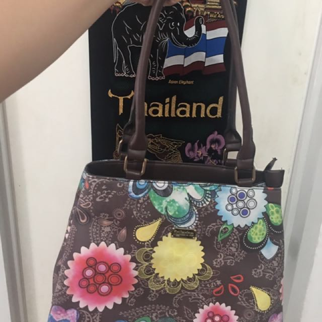 Figliarina Bag