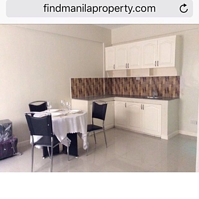 For Sale: Brand New Townhouse in Mandaluyong