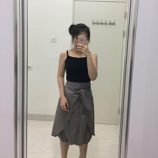 Freya pants