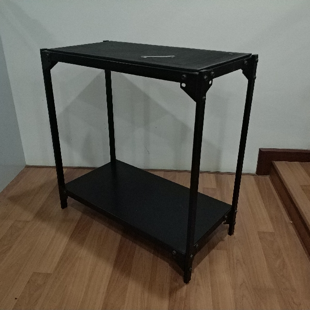 Gex Stand For 2ft Aquarium Fish Tank On Carousell