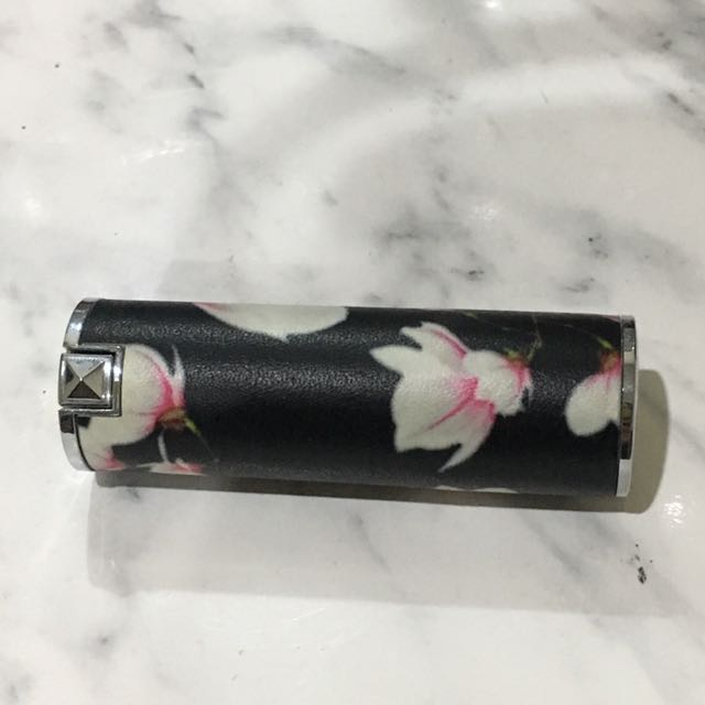 Givenchy lipstick magnolia limited edition