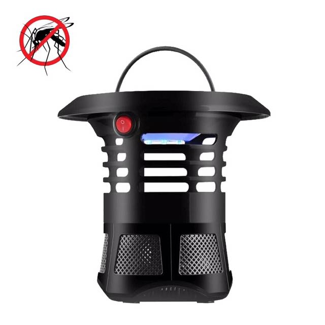 🔥HOT SELLING🔥READY STOCK INSECT MOSQUITO ELECTRIC KILLER