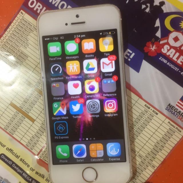 Iphone Murah Untuk Dijual : Selain Dijual Murah Iphone 12 ...