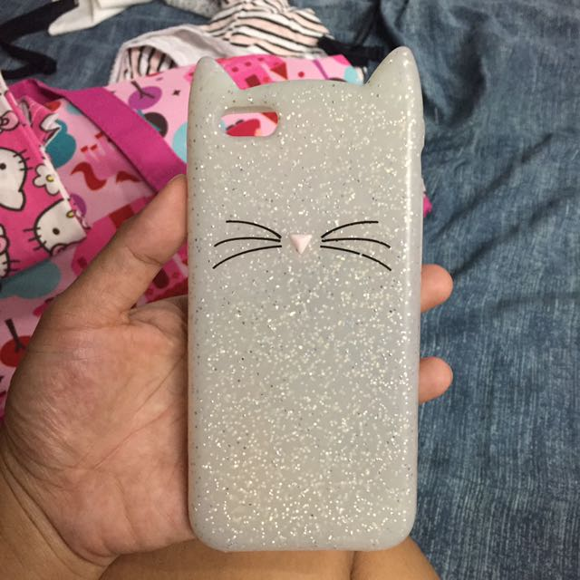 Iphone case for 6/6s