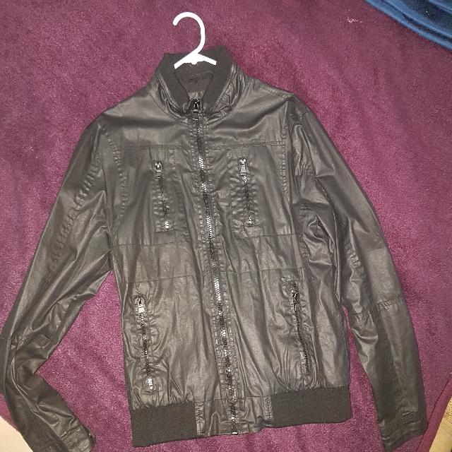 !!mens connor jacket!!