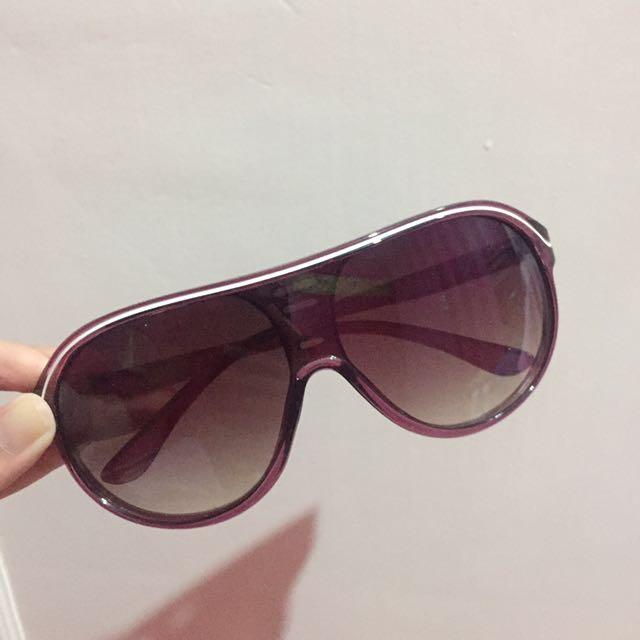 MINT Sunglasses