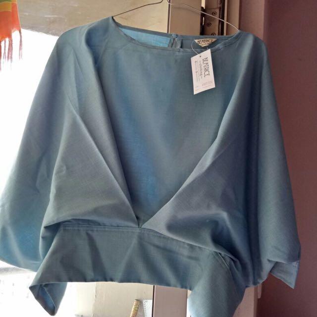 NEW! Beatrice clothing