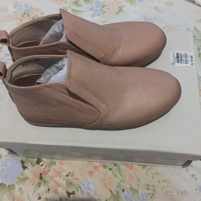 Ori Boots amanda jane s by be-bob c1de531fe9