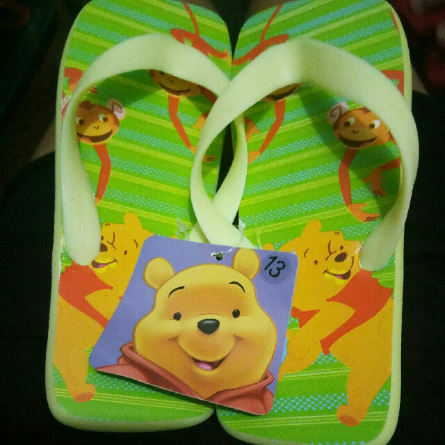original disney slippers