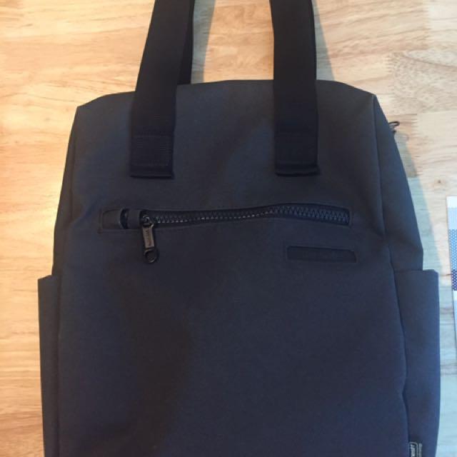PAC Safe Tote bag 💼 (Men)