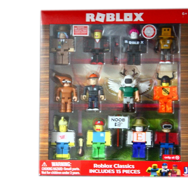 Roblox Men S Shorts With Shoes