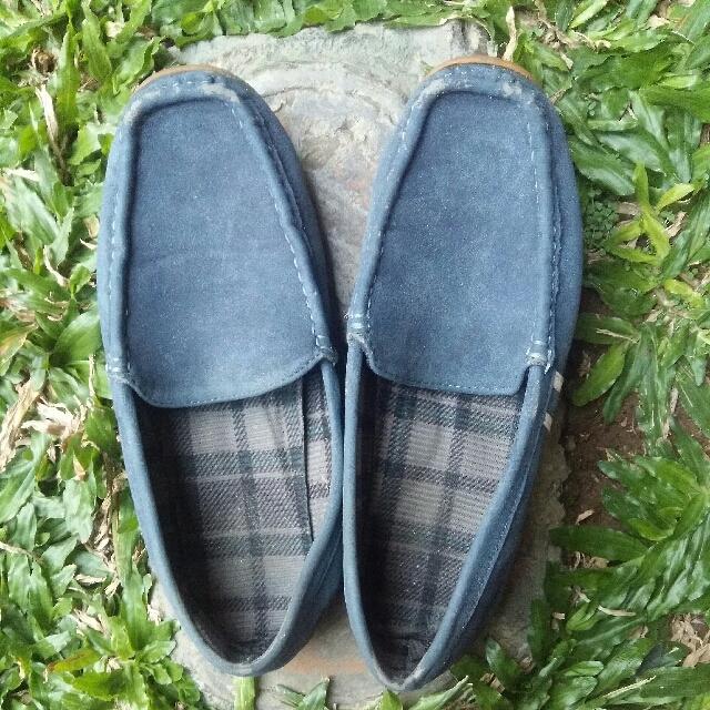 sepatu Bubble Gummers