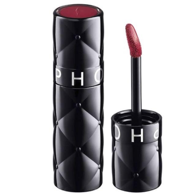 sephora lipstick original