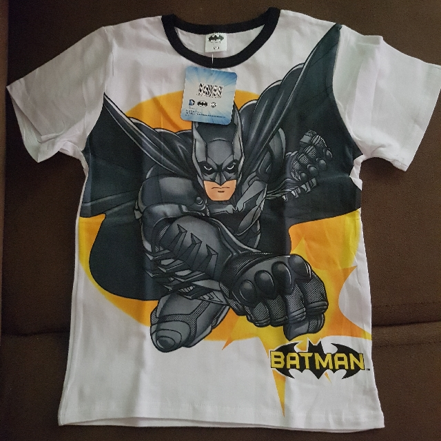 T shirt for boys