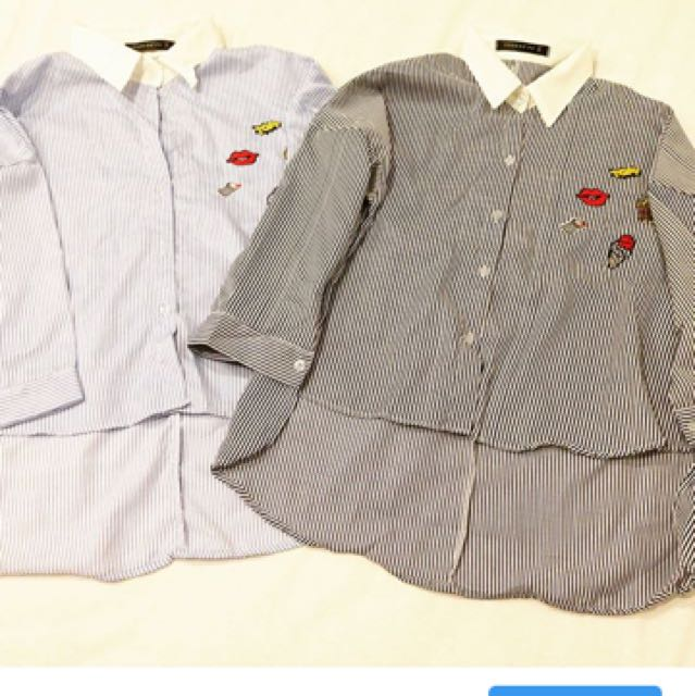 Tootsie blouse / top