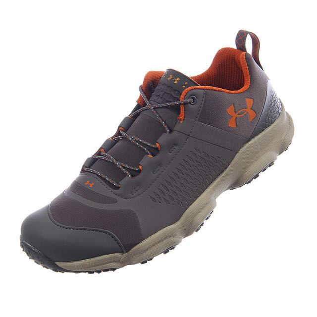 UNDER ARMOUR SPEEDFIT HIKE LOW authentic 💯 originals from UA USA