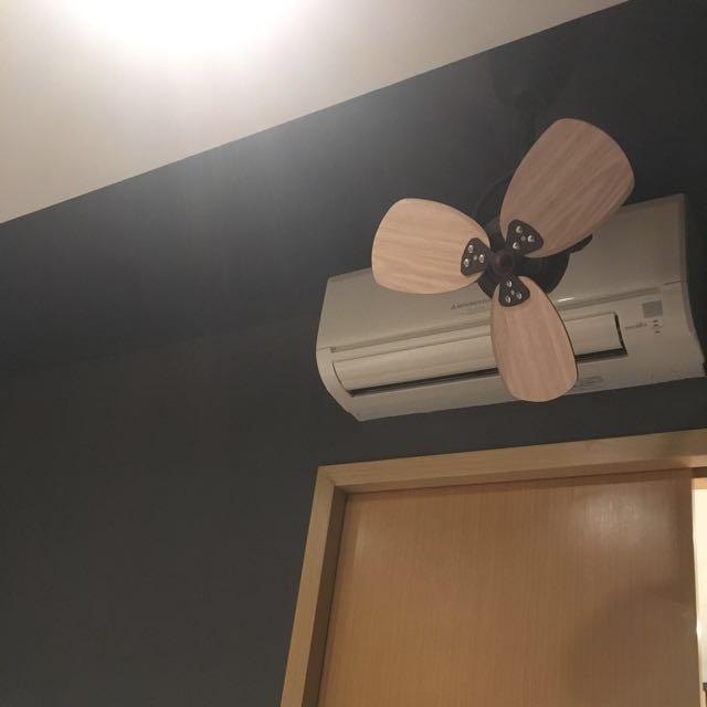 Vento Fino Ceiling Fan Malaysia Ideas