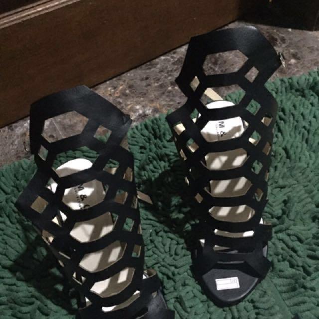 Women's Skales Dress Sandal