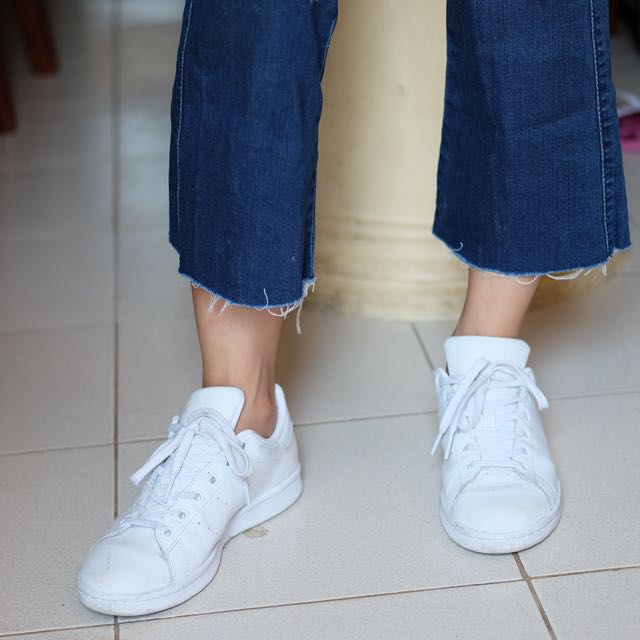 YesStyle jeans