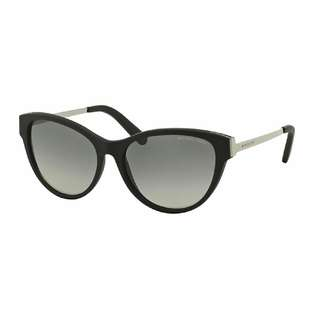 New MK Punte Arenas Sunglasses