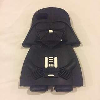 Darth Vader Casing (iphone 5/5S)
