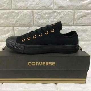 Converse (OEM)