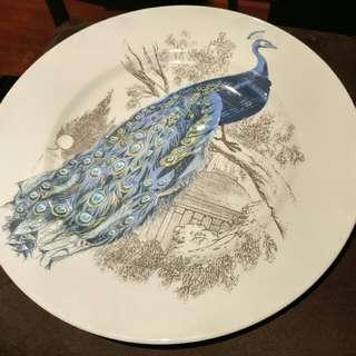 "12 "" Plate"