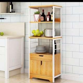 儲物架 廚房儲物架