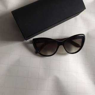Marc Marc Jacobs Sunglasses