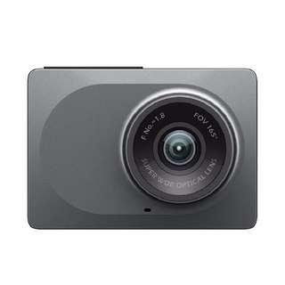 Yi Ultra HD Smart Car DVR Camcorder