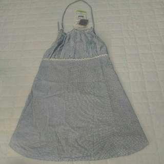 cotton sexy apron