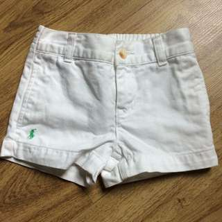 Authentic Ralph Lauren Pants