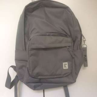 BACKPACK SPAO NEVER USED