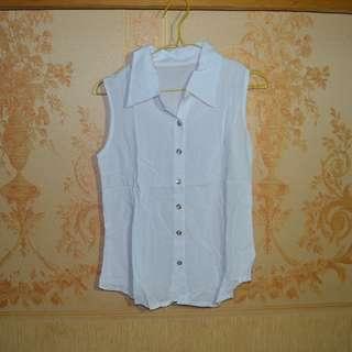 Baju Wanita - BJ007
