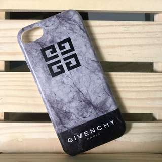 Givenchy iPhone 7 Case