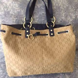 Oroton Bag NEW