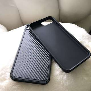 Iphone 7plus and 7 dual protective case