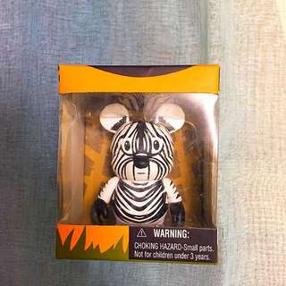 Disney Vinylmation Animal Kingdom Figure Well 收藏 玩具 模型